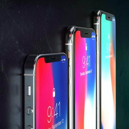 all-new-iphone-x-plus-xs-2018-se-cheaper-concept-design-compare-edgeless-notch-display-amoled