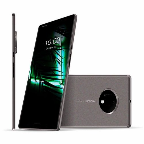 nokia-9-android-flagship-concept-design-2018-review-bezelfree-edgeless-vs-iphone-x-plus