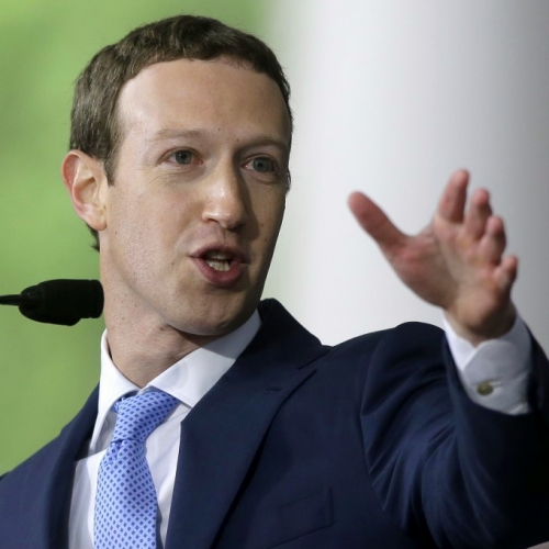 facebook-ceo-mark-zuckerberg-drama-organic-reach-down-how-to-advertise-boost-vs-youtube-twitter
