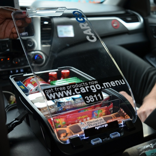 uber-cargo-food-snack-in-car-taxi-lower-than-wage-minimum-driver-startup-thai