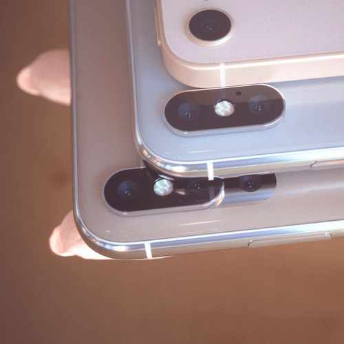 comparison-camera-dual-single-iphone-xe-se-2018-x-plus-x2-concept-design-new-colour