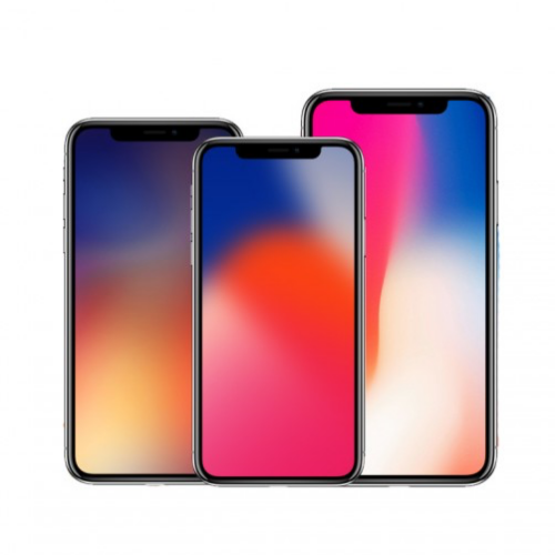 2018-iphone-xr-xs-plus-9-size-spec-compare-ios13-wallpaper-home-review