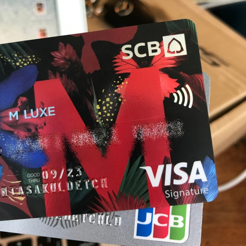 scb-jcb-platinum-review-apply-2019-m-luxe-visa-signature-compare-kbank-salary-freelance-airport-lounge