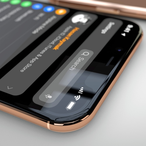 Apple-iPhone-11-Concept-xi-design-5g-2020-review-dark-mode-ios14-triple-camera