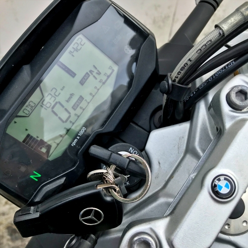 sale-bmw-motorrad-bigbike-g310r-gs-cheapest-mercedes-benz-vito-carkey-review-digital-display