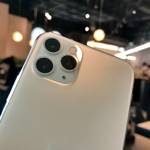 iphone-11-pro-max-review-triple-lens-camera-spec-good-bad-cheapest-price-simfree-unlocked