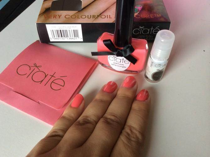 ciatè_foil_manicure (2)