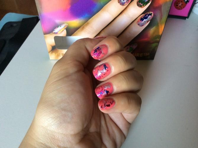 ciatè_foil_manicure (5)