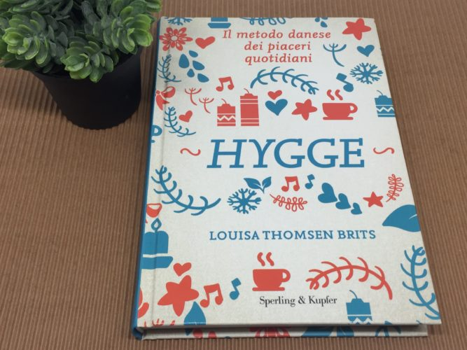 hygge_thompson brit