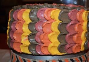 Layer cake 5