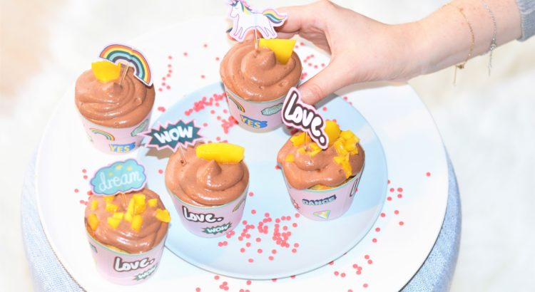cupcake-chocomangue3