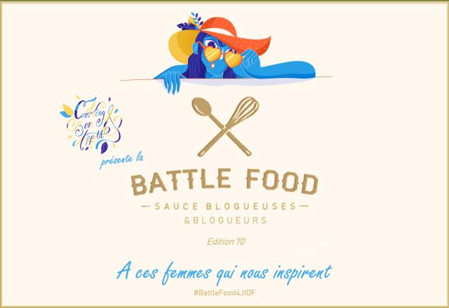 battlefood_70_logo