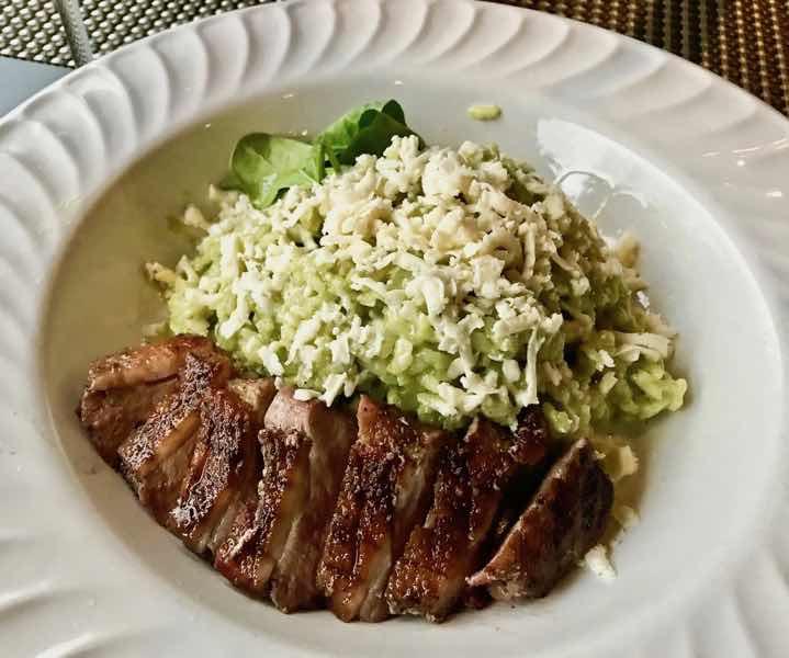Cava de Marcelo 5   Cooking-Outdoors.com   Gary House