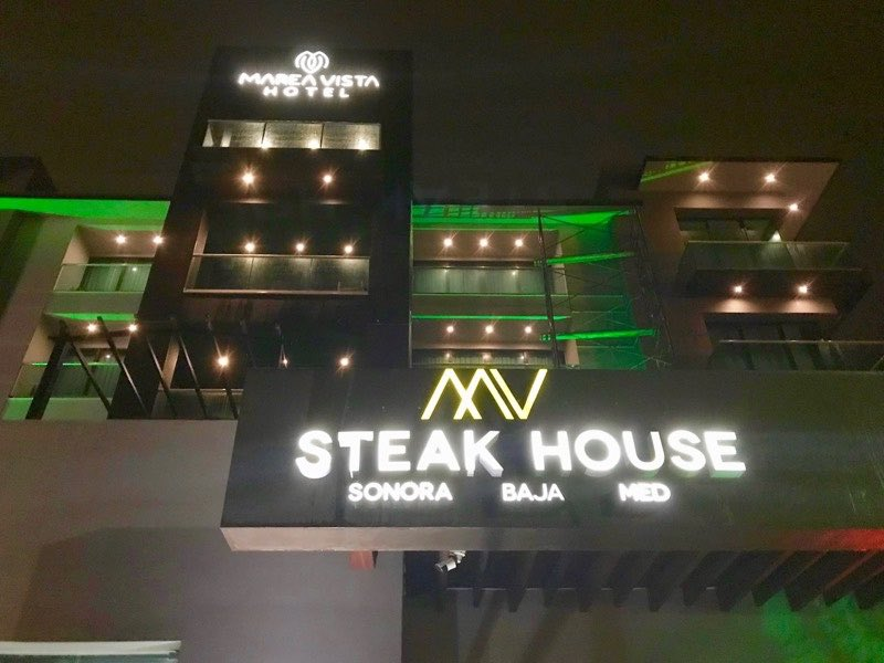 MV Steak House 1 | Cooking-Outdoors.com | Gary House