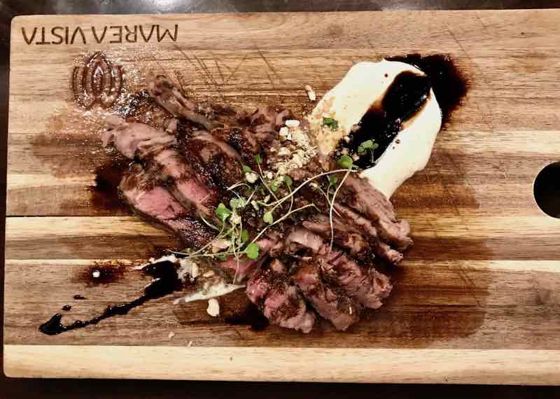 MV Steak House 7 | Cooking-Outdoors.com | Gary House