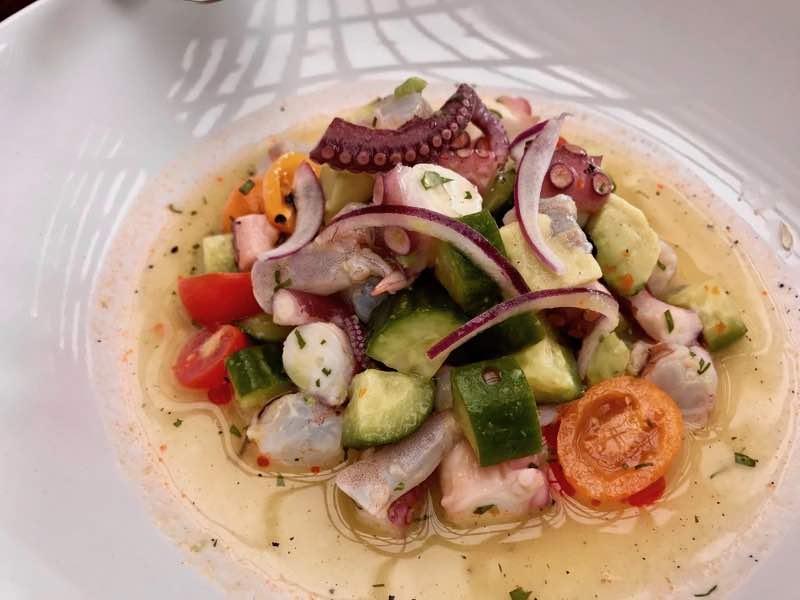 Verde y Crema 7   Cooking-Outdoors.com   Gary House