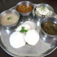 South Indian Chutneys | Breakfast Chutney Recipes for Idli, Dosa