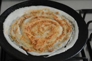 mysore masala dosa recipe-11