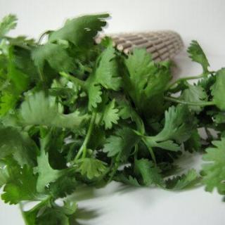 Gajar Matar Malai Recipe | Carrots & Peas In A Milk Gravy