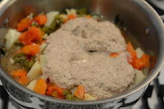 mixed vegetable kurma veg korma recipe-8