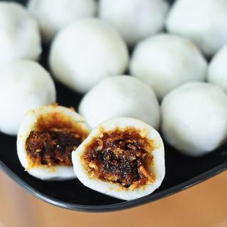 Vella Kozhukattai Recipe – Modakam (Mothagam) for Vinayaka Chaturthi