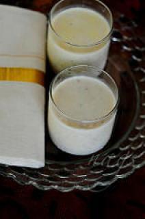 paal payasam recipe rice kheer | ganesh chaturthi recipes