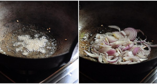 Vendakka Stew-How to Make Okra Stew Recipe