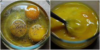 Egg Fried Rice Recipe-How to Make Egg Fried Rice Recipe