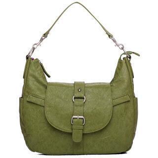 Kelly Moore B-Hobo Bag Review-Camera Bags for Women