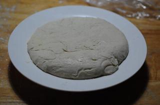 Croissant Recipe-How to Make Croissants, Pain au Chocolate