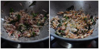 kadala curry 4
