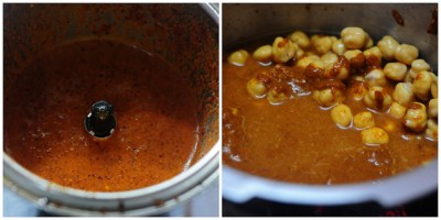 kadala curry 2