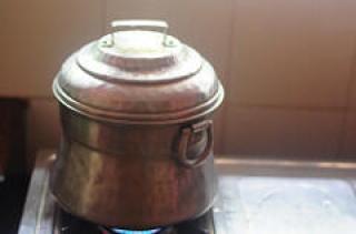 idiyappam-kerala idiyappam recipe-12
