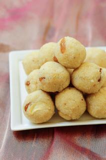 sweet recipes for ganesh chaturthi - sweets for vinayaka chaturthi