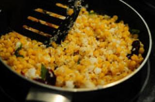 kadalai paruppu sundal-vinayaka chaturthi navaratri sundal recipes