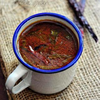Cumin Rasam Recipe – Jeera Rasam Recipe with Pepper