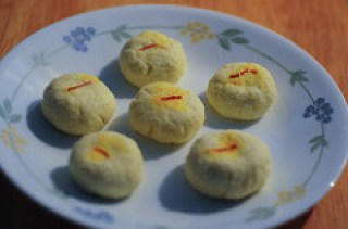 sandesh recipe-how to make bengali sandesh-7
