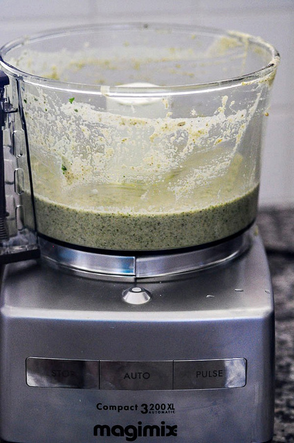 food processor for indian cooking-magimix food processor for indian kitchen
