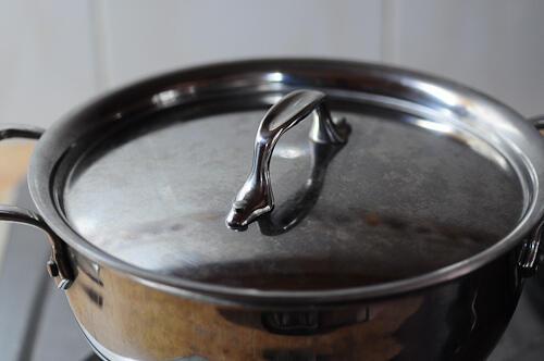 karunai kizhangu kuzhambu-karunai kilangu kulambu recipe-5