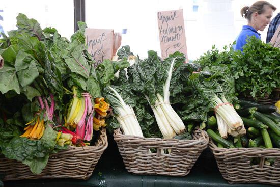 eveleigh market farmers market sydney-12
