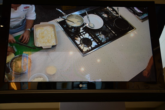 barilla italian cooking classes in sydney-4
