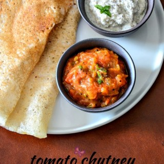 indian chutney recipes, list of indian chutney recipes