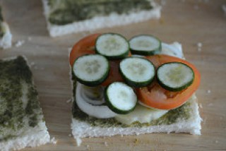 bombay vegetable sandwich recipe-8