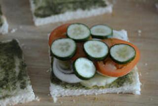 bombay vegetable sandwich recipe-8