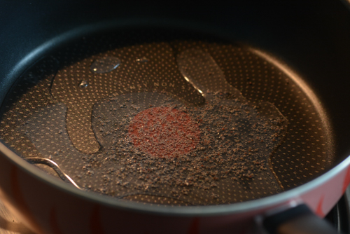 okra masala recipe, how to make bhindi masala