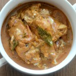 chettinad chicken curry recipe