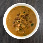 easy kadala curry recipe