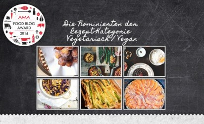 14bbd577b2ef4fc78664df6273be926e@foodblogaward-ovos.internex.at