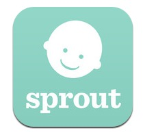 Sprout i Phone APP