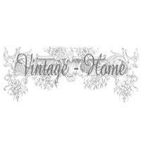 Vintage-Home.de